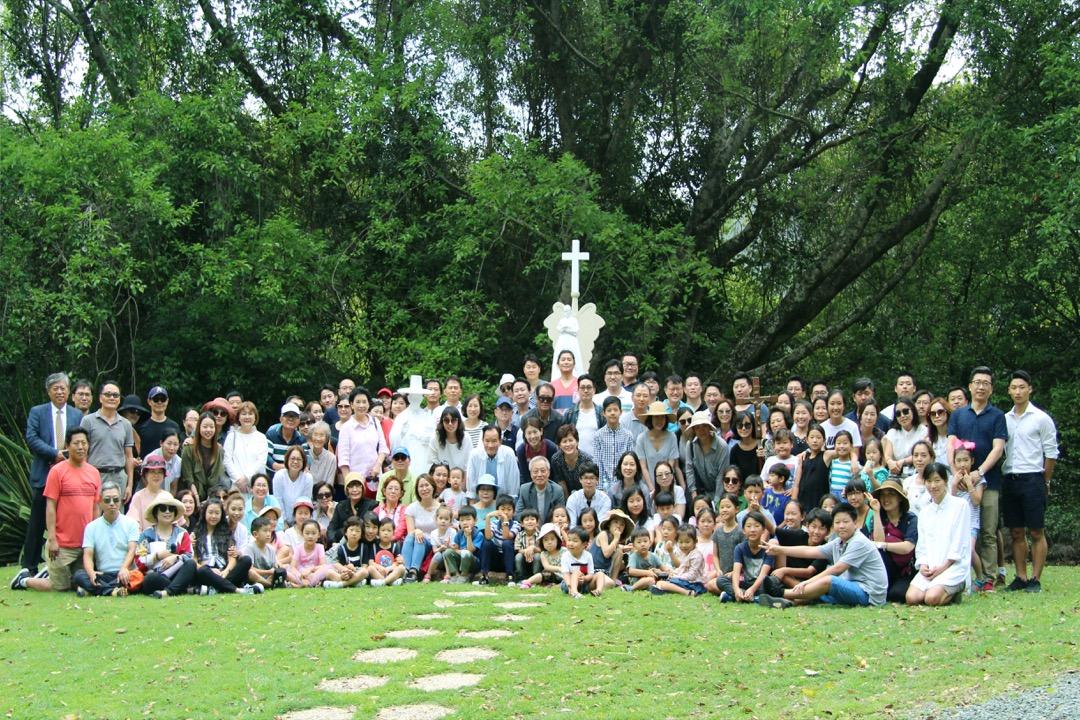 단체사진 Marian Valley 28-10-18 (1).jpg