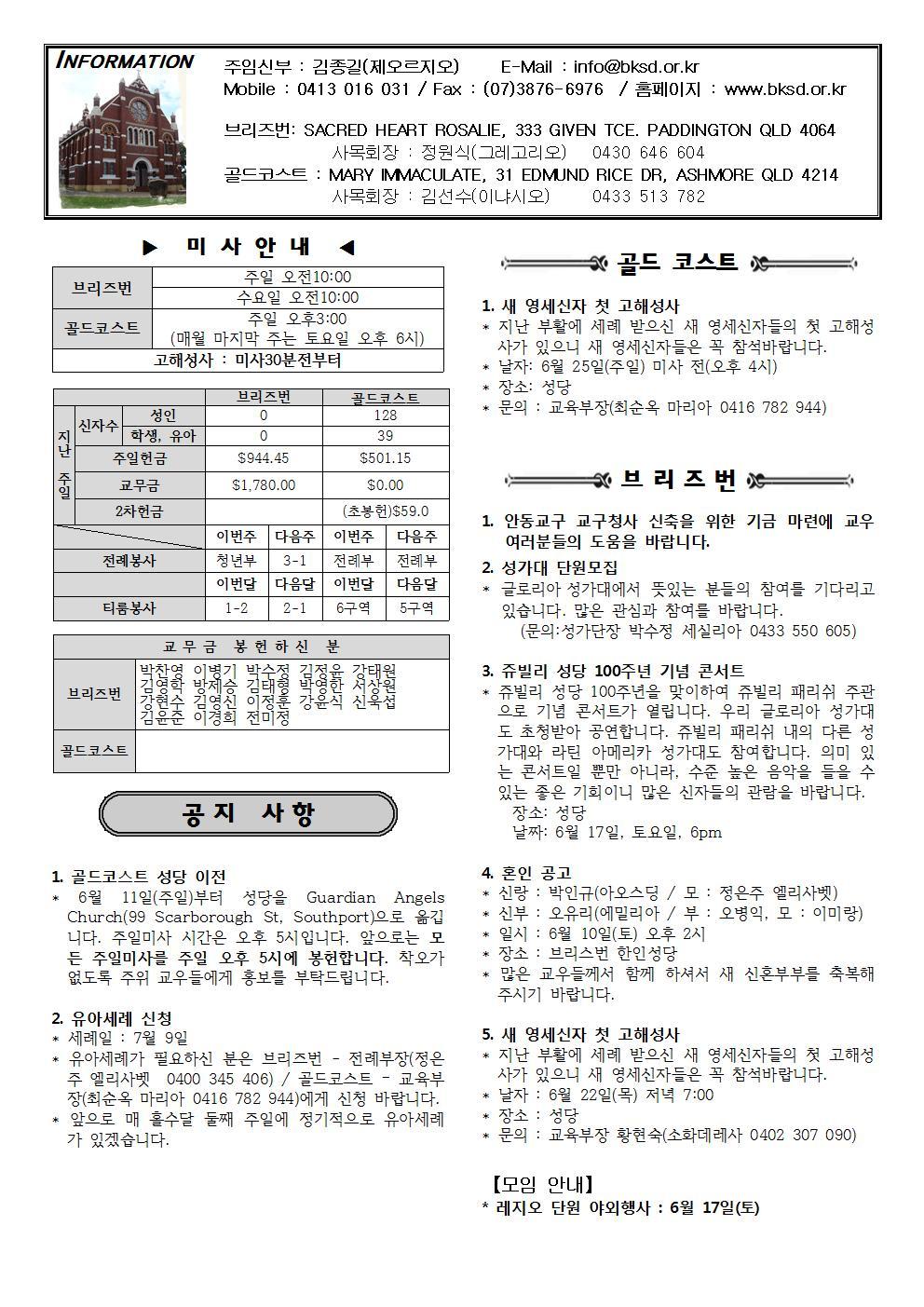 170604 - 성령강림대축일004.jpg